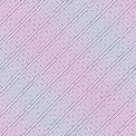 odntnekstur (142) (150x150, 10Kb)