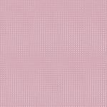 odntnekstur (159) (150x150, 5Kb)