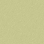 odntnekstur (193) (144x144, 6Kb)