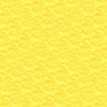odntnekstur (197) (210x210, 6Kb)