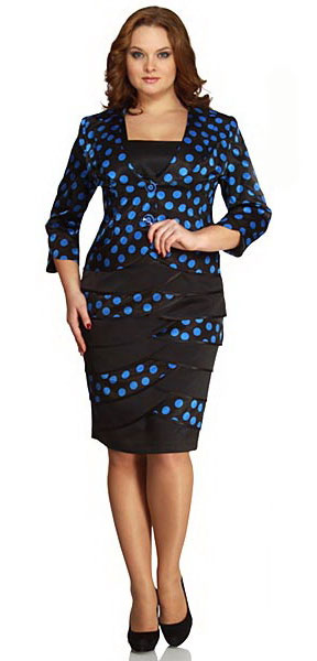 Для полных женщин выкройка вечернего платья фото 298