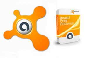 avast_free_antivirus_5.1.889_1_ (300x200, 10Kb)