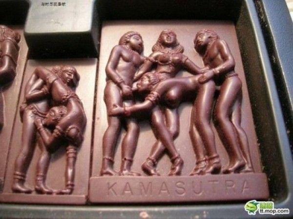 chocolaw (600x449, 46Kb)