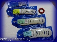 http://vagasa.ru//5156954_1_4_ (240x180, 31Kb)
