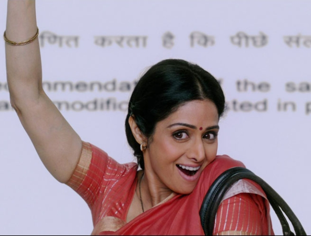 EnglishVinglish (630x480, 134Kb)