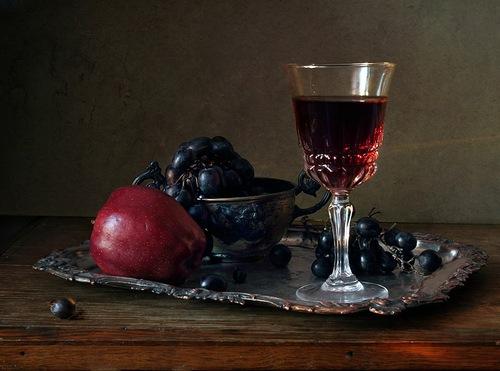 вино23 (500x371, 65Kb)