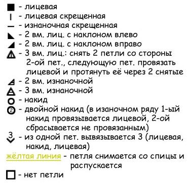 uzor-list2 (373x363, 63Kb)