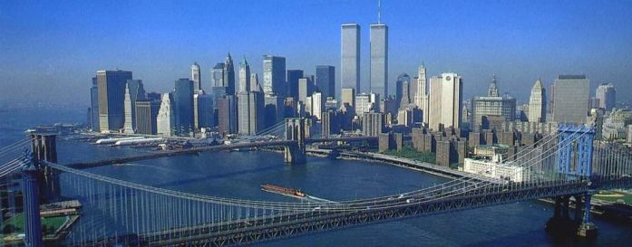 Нью-Йорк/2741434_555 (697x273, 39Kb)/2741434_555 (697x273, 39Kb)