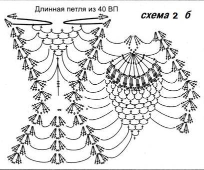 1343358632_shema-vyazaniya-koftochki-kryuchkom-23 (408x339, 37Kb)
