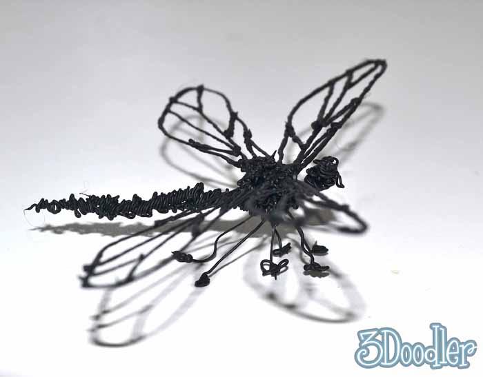 DragonFly1 (700x547, 48Kb)