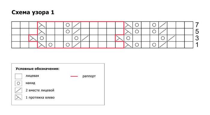 схема 1 (700x385, 32Kb)