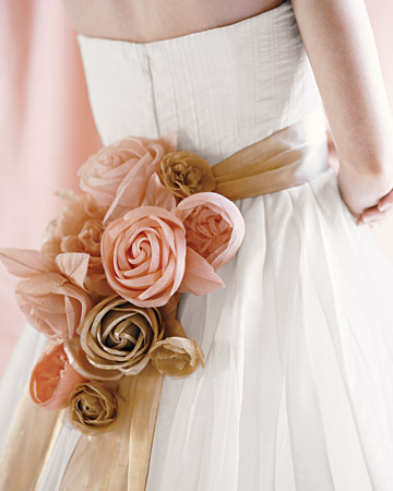 1-peach_gold_bridal_wedding_sash (360x450, 39Kb)