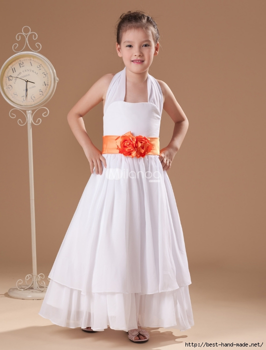 Flower-Sash-Satin-Flower-Girl-Dress-14917-1 (532x700, 163Kb)