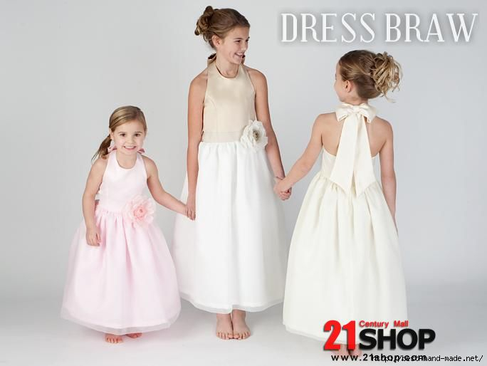 Gorgeous-A-Line-Princess-Ankle-length-Halter-Flower---Sash-Flower-Girl-Dresses-model-72708219-2 (684x514, 79Kb)