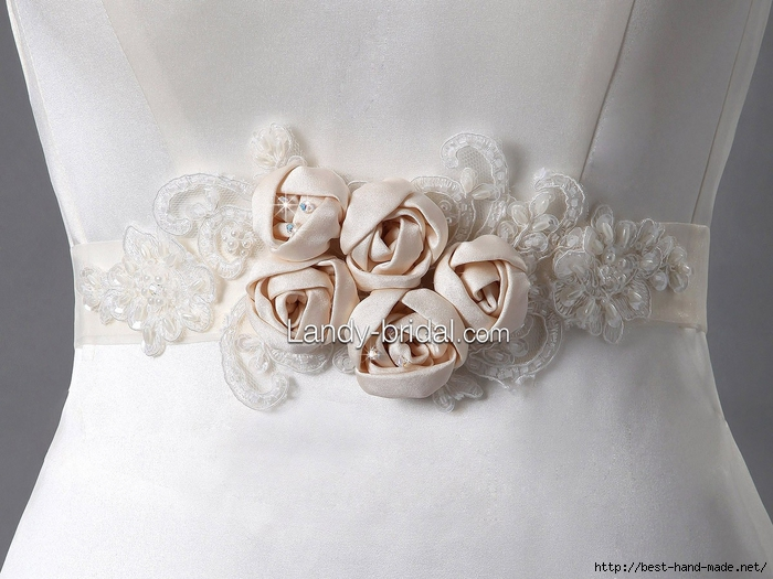 romantic-bridal-flower-sash-aalb0013-b (700x525, 257Kb)