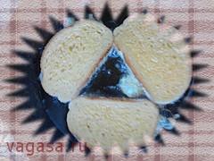гренки рецепт от vagasa.ru/5156954_podjarit (240x180, 31Kb)