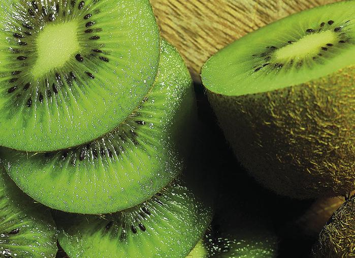 какие фрукты понижают холестерин в крови