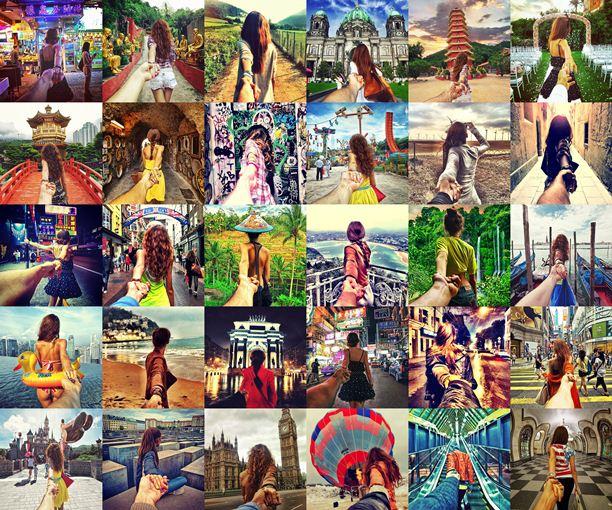 97837851 murad Вам понравится: потрясающий фотопроект «Следуй за мной»