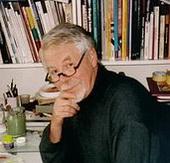 0- Gerhard Glück - художник (170x163, 15Kb)