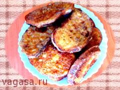 как приготовить вкусные гренки  vagasa.ru/5156954_12_ (240x180, 37Kb)