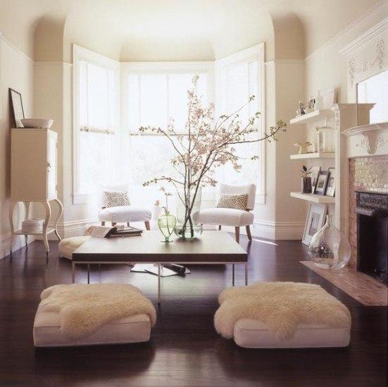 Домашние файлы-рукоделие, кулинарные рецепты, домашний дизайн. Обо всем, что сделает дом уютнее.