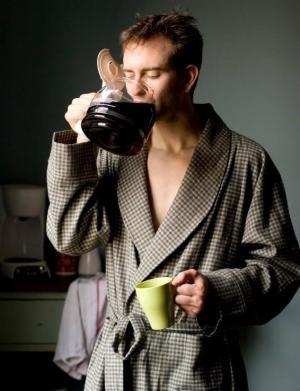 С чем категорически нельзя употреблять кофе (300x391, 32Kb)