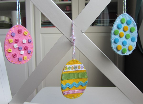 easter-felt-ornaments-cover2 (600x436, 70Kb)