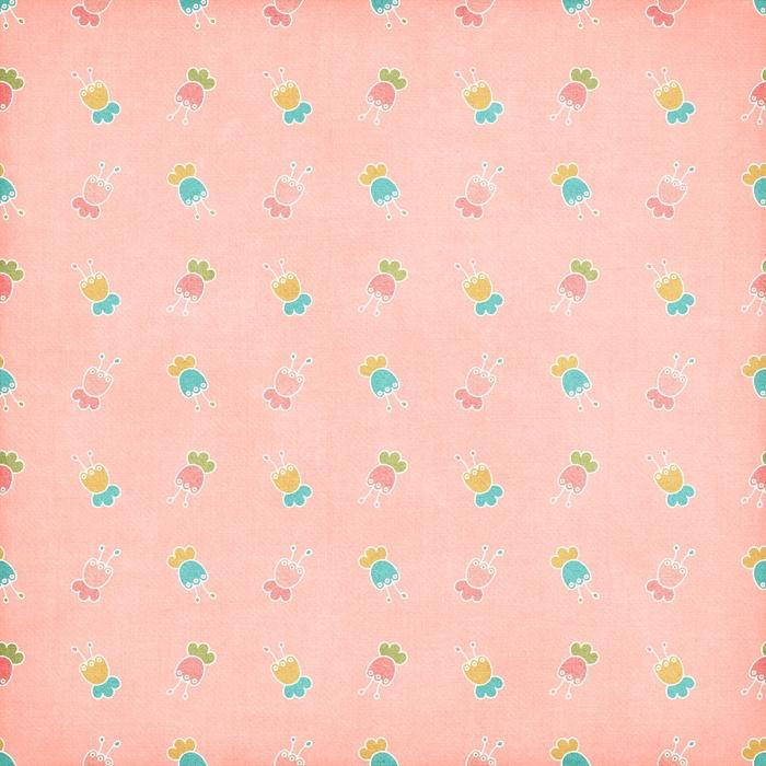 CS_spring-a-ling_paper8 (700x700, 385Kb)