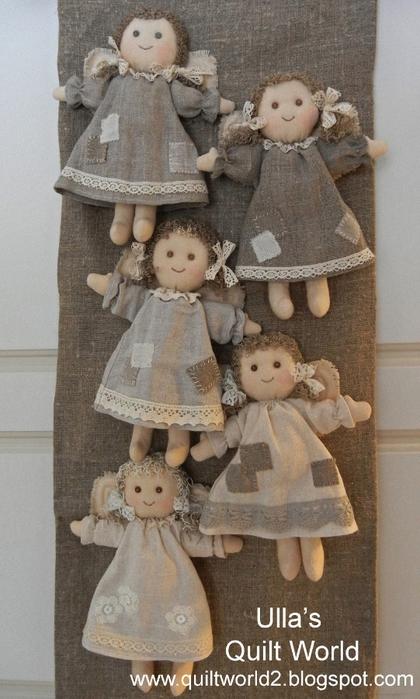 ангелы из ткани (12) (420x700, 230Kb)