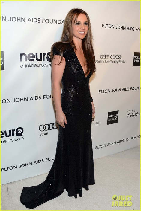 britney-spears-brown-hair-at-elton-john-oscars-party-2013-01 (470x700, 69Kb)
