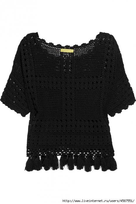 4587551_crochetemodax362 (466x700, 171Kb)