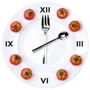 время (300x300, 15Kb)
