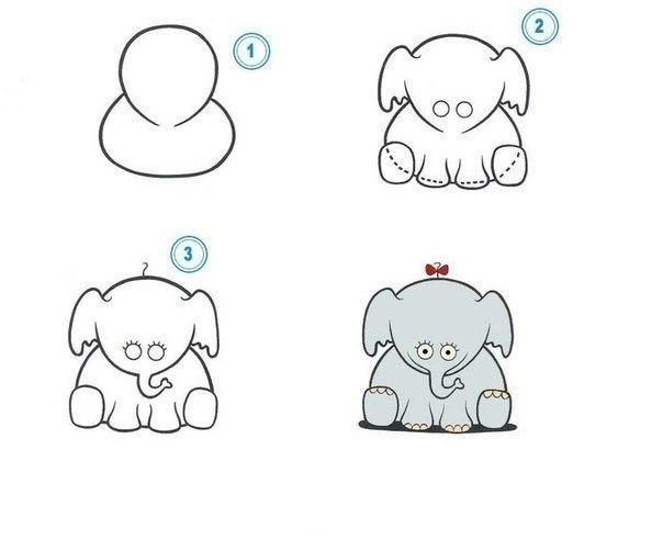 слоня (604x492, 26Kb)