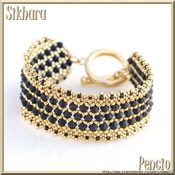 braceletsikharanoiror (592x592, 152Kb)