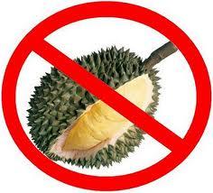 durian (236x214, 10Kb)
