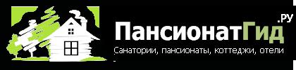 logo_ (420x100, 22Kb)