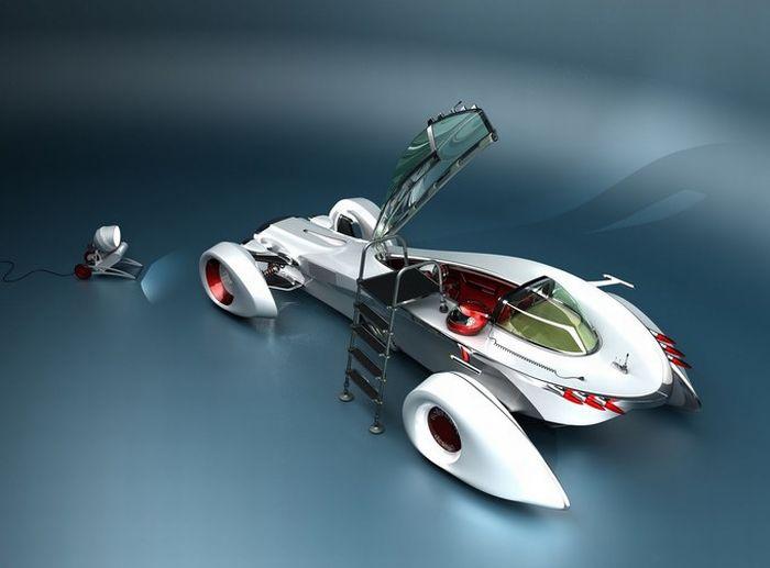 moto_concept_02 (700x517, 32Kb)