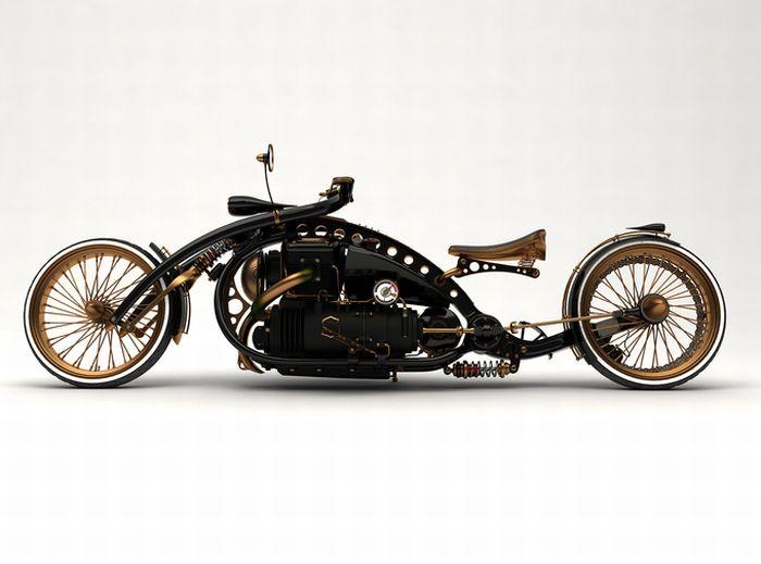 moto_concept_06 (700x519, 57Kb)