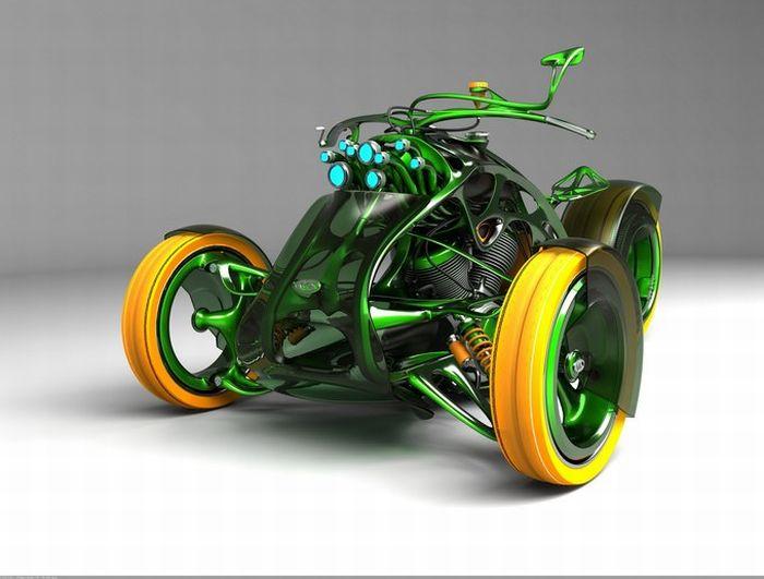moto_concept_09 (700x531, 44Kb)