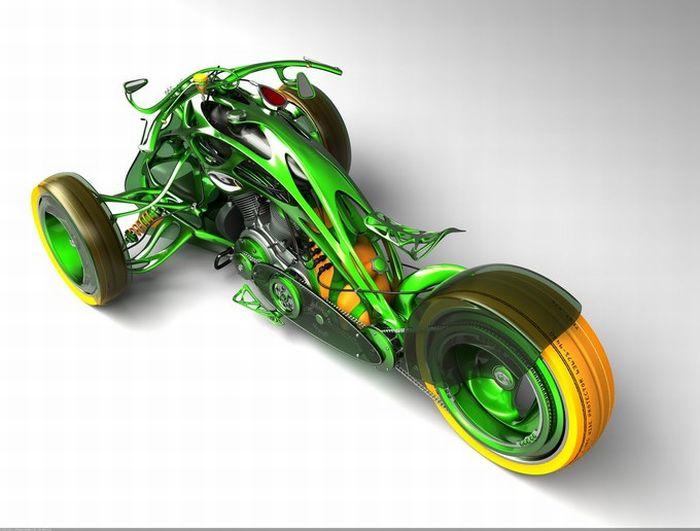 moto_concept_11 (700x531, 46Kb)