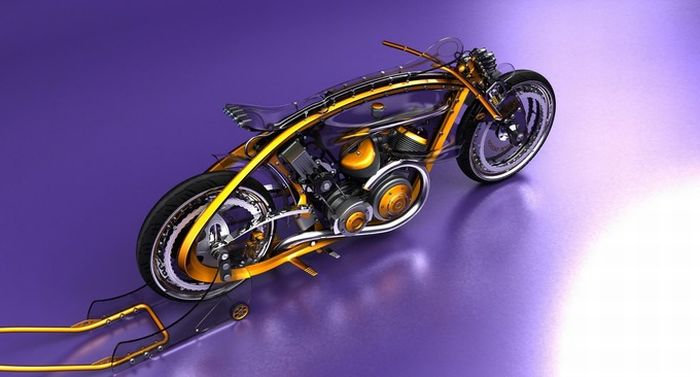 moto_concept_19 (700x377, 36Kb)