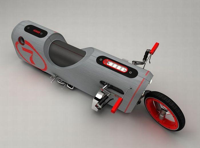 moto_concept_31 (700x519, 30Kb)