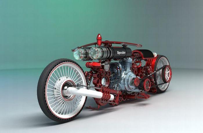 moto_concept_33 (700x459, 38Kb)