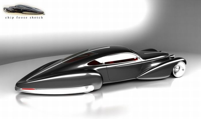 moto_concept_35 (700x415, 25Kb)