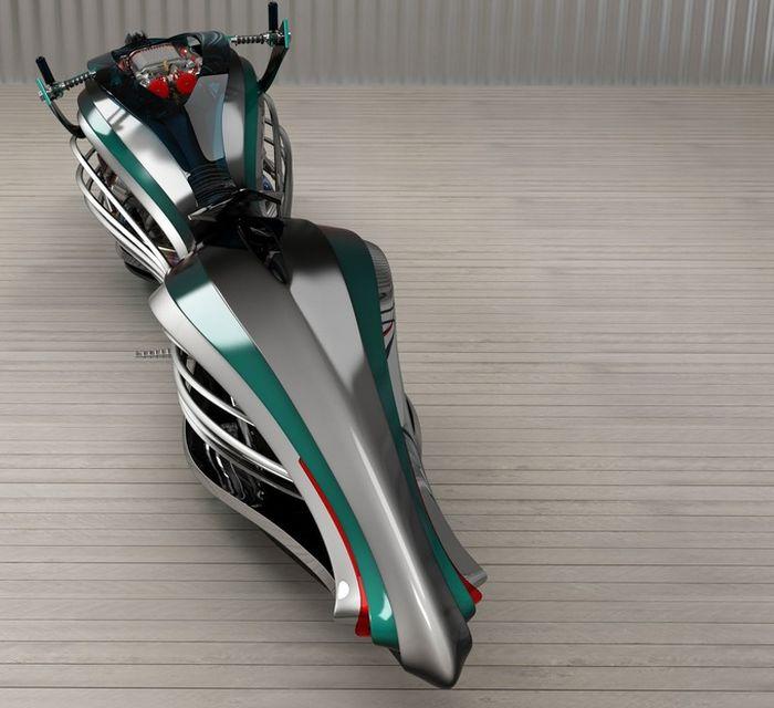 moto_concept_39 (700x640, 58Kb)