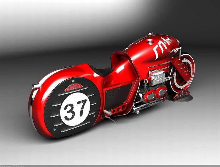moto_concept_52 (700x531, 39Kb)