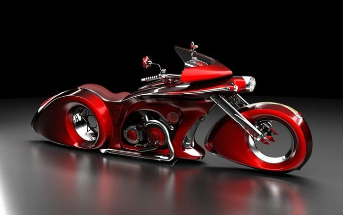 moto_concept_70 (700x438, 33Kb)