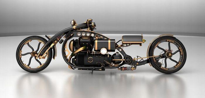 moto_concept_76 (700x334, 37Kb)