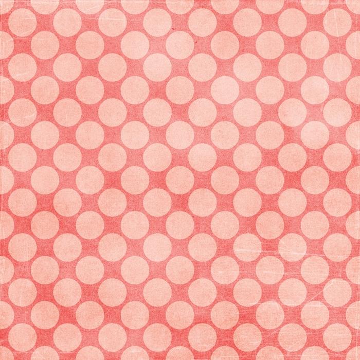 CS_spring-a-ling_paper14 (700x700, 427Kb)