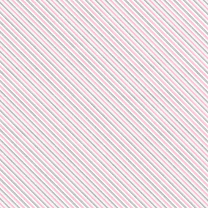 sfancy-meandyou-paper01 (700x700, 425Kb)
